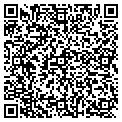 QR code with Kenjehare Mini-Mart contacts