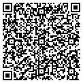 QR code with Powells Import Auto Service contacts