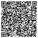 QR code with Hageland Aviation Service Inc contacts