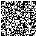 QR code with Advanced Styling contacts