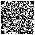 QR code with Chumley's Urethane Inc contacts