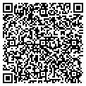 QR code with Unity of Tallahassee Inc contacts