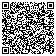 QR code with Hobbs Industries Inc contacts