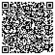 QR code with Interlocken Design contacts