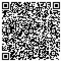 QR code with Alaska USA Fcu contacts