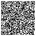 QR code with Mirror Mirror Styling Salon contacts