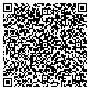 QR code with Amtraco Export Co Amer Trading contacts