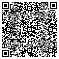 QR code with Charles G Evans Law Office contacts