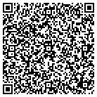 QR code with Royal Professional Builders contacts