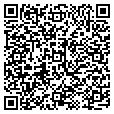 QR code with Landmark Inc contacts