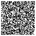 QR code with Better Living Marketing contacts