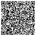 QR code with Slavic Evangelical Church contacts
