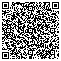 QR code with Mexico Express Inc contacts
