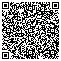 QR code with North Star Paving & Construction contacts