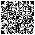 QR code with Desir & Assoc Inc contacts