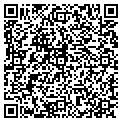 QR code with Preferred Chiropractic Clinic contacts