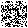 QR code with Marty Market contacts