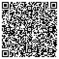 QR code with Iron Horse Stables LLC contacts