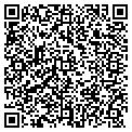 QR code with The Gale Group Inc contacts