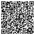 QR code with Island Pub contacts