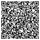 QR code with Hughes.net contacts
