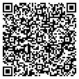 QR code with Verio Inc contacts