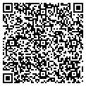 QR code with Tipton Development contacts