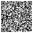 QR code with Repairs Inc contacts
