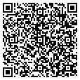 QR code with UAMS Hospital contacts