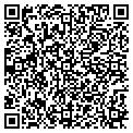 QR code with Hoefler Consulting Group contacts
