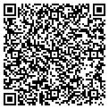 QR code with Skyline 2 Package & Delivery contacts