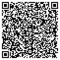 QR code with Russell Rogers Law Office contacts