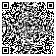 QR code with Kenai Little League contacts