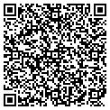 QR code with Hometown Restaurant contacts