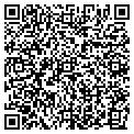 QR code with Royal Air & Heat contacts