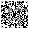 QR code with Freemans Locksmith Service contacts