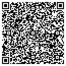 QR code with Lynn Haven Library contacts