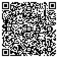 QR code with KSKO contacts