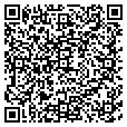QR code with Jzm Trading Corp contacts