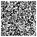 QR code with Pope County Rural Fire Department contacts
