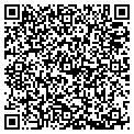 QR code with Gordon Astle & Assoc contacts