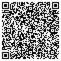 QR code with Styles By CB & Co contacts