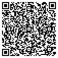 QR code with US Travel contacts