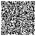 QR code with Telemark Construction Inc contacts