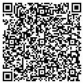 QR code with Boys & Girls Clubs-Suncoast contacts