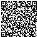 QR code with Success Promotions Inc contacts