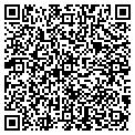 QR code with Forrester Research Inc contacts