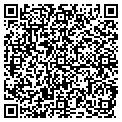 QR code with Fetal Alcohol Syndrome contacts