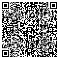QR code with Russells Clambakes & Cookouts contacts