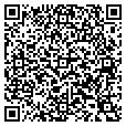 QR code with Antique Buff contacts